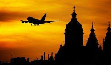 Skyscanner Flight Hacks