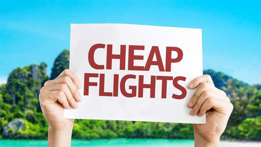 Kiwi.com offers cheap flights