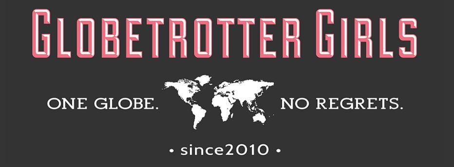 Globetrotter Girls