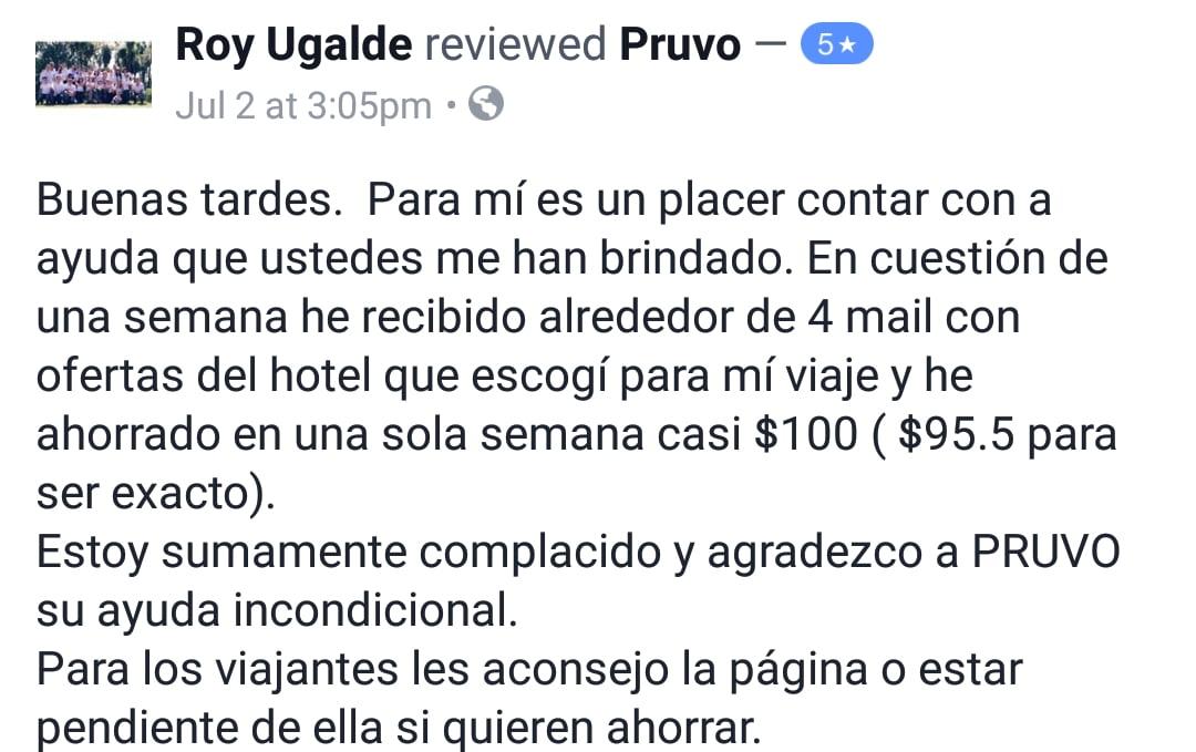 Cómo Nunca Sobre Pagar Para Hoteles