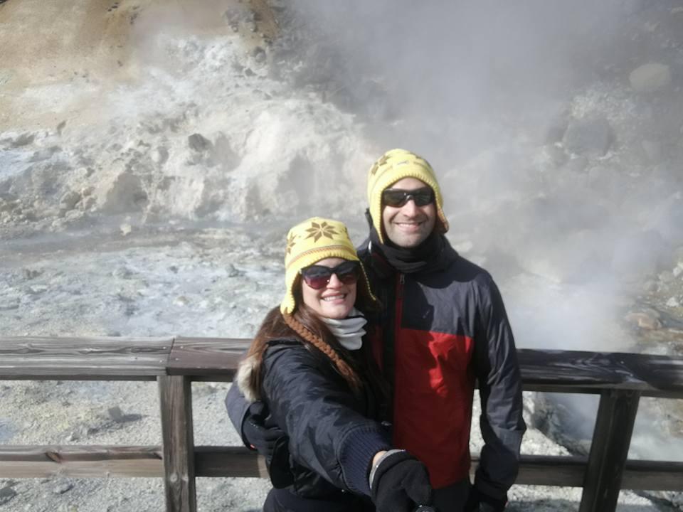 visit Iceland Setun