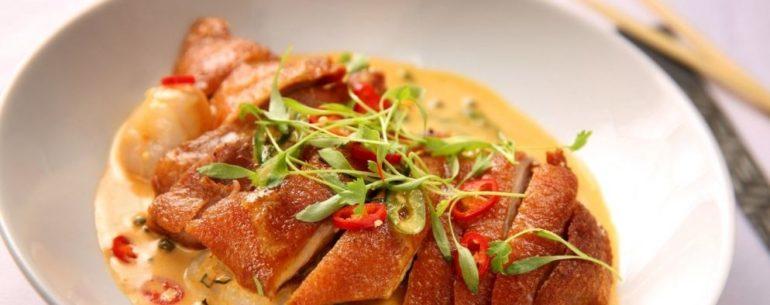top 10 restaurants in Warsaw