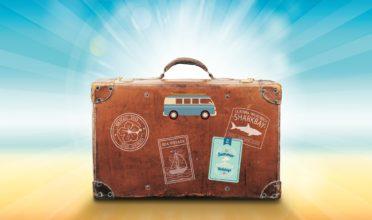 smartest travel hacks