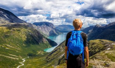 travel hacks for backpackers