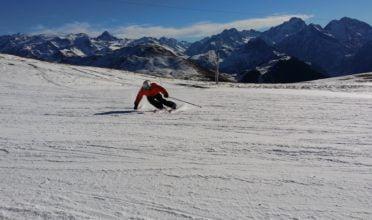 8 affordable ski resorts in Colorado