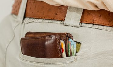 Budget Travel Credit Cards