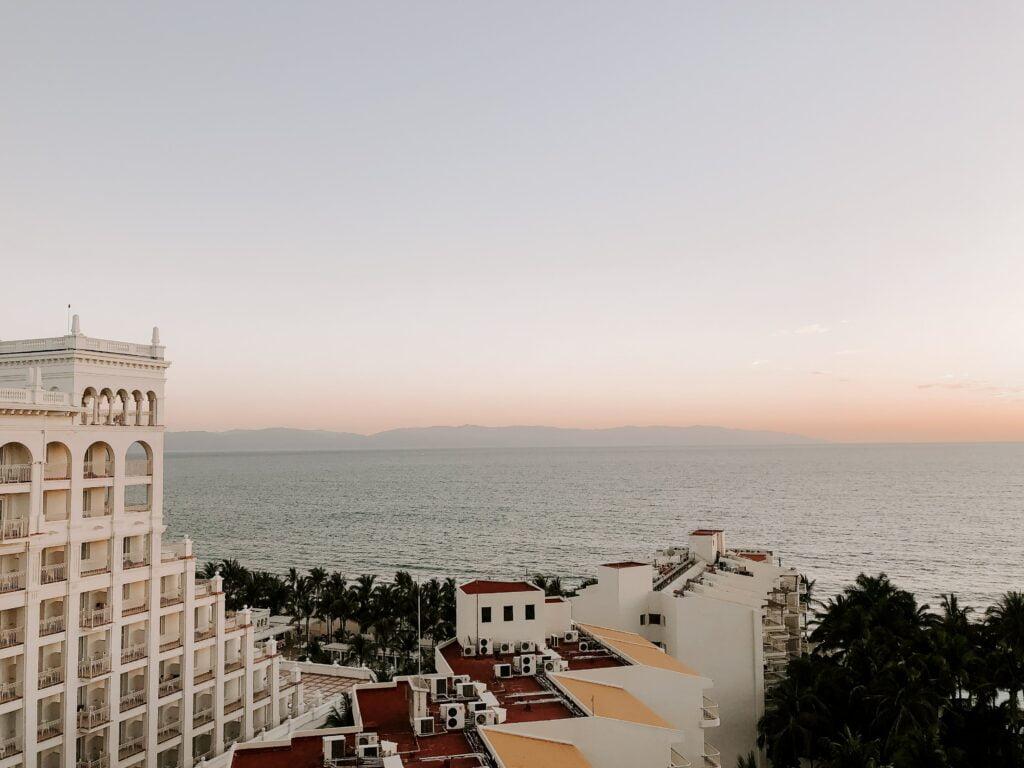 puerto vallarte - 10 mejores lugares de México