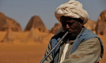 דברים מומלצים לעשות בסודן