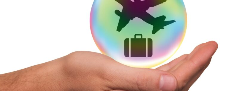 mejores seguros de viaje del 2020