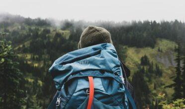 יעדים מומלצים לטיול תרמילאים