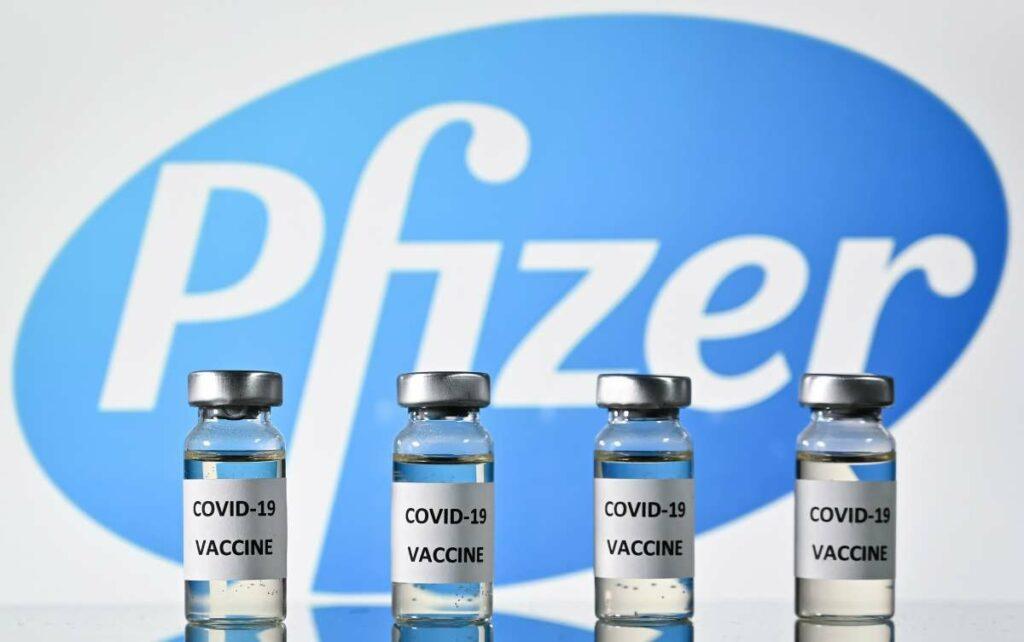 La vacunación obligatoria será un requisito para poder viajar