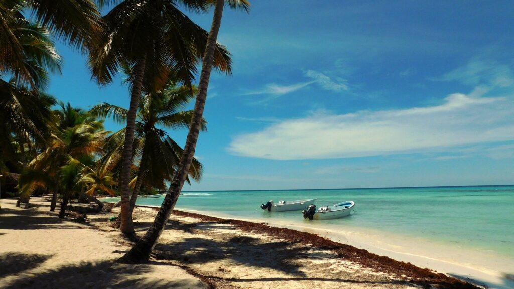 mejores cosas para hacer en la República Dominicana