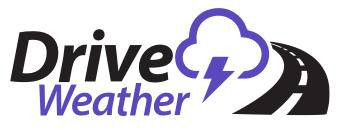 Driveweather es de las Apps esenciales para tu próximo viaje en 2021