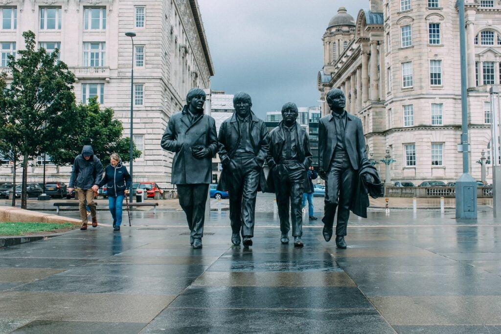 ליברפול
