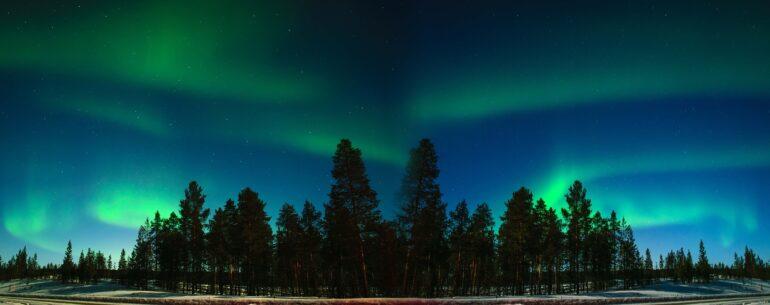 פינלנד