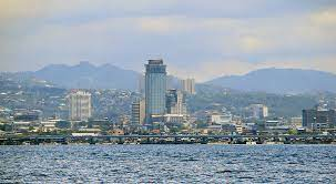 PCR tests in Cebu City