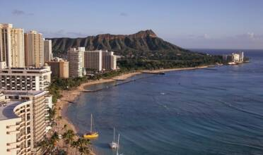 PCR tests in Honolulu