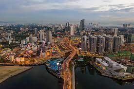 PCR tests in Johor Bahru