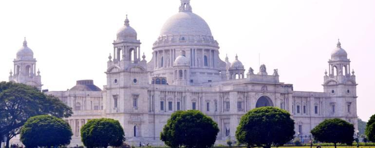 PCR tests in Kolkata