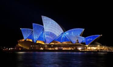 PCR tests in Sydney
