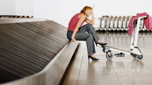 How to choose the right travelers´ insurance policy