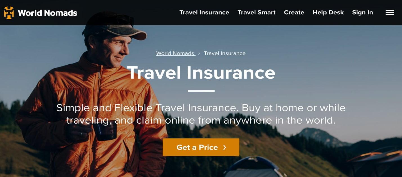 mejores aplicaciones y sitios web de viaje