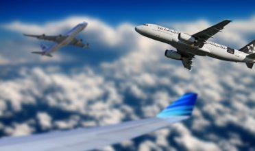top flight hacks