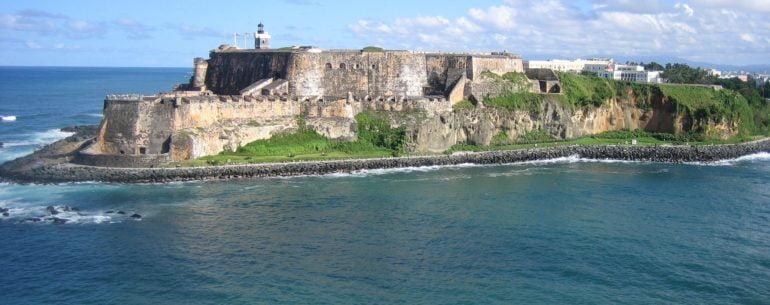 Puerto Rico´s Islands