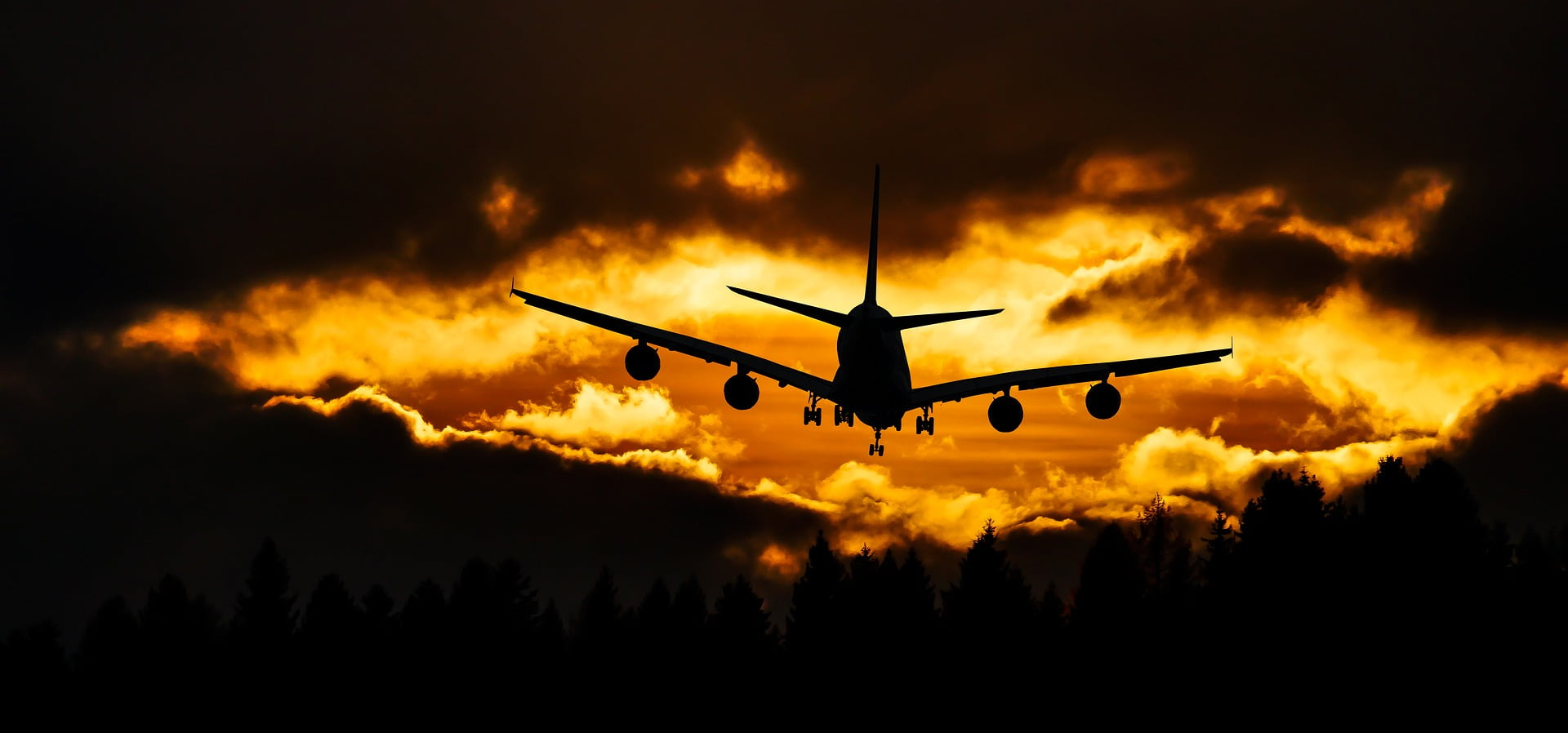 how to find the cheapest flights possible