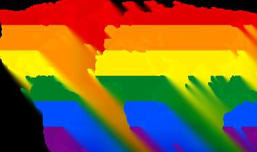 LGBTQ+ Travel Destinations